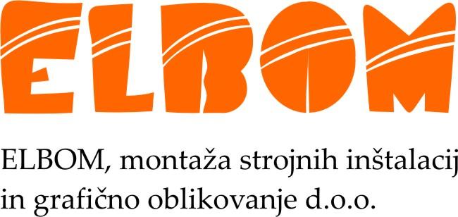 elbom-logo