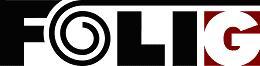 folig-logo