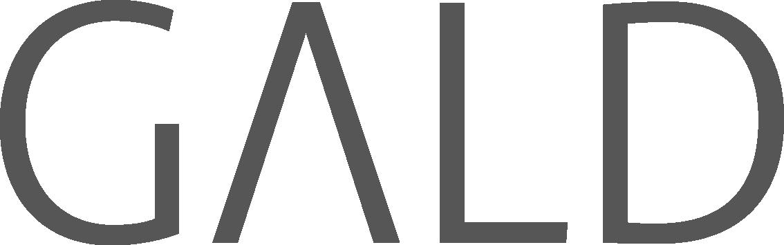 gald_logo_rgb