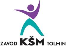 logo-ksm-tolmin