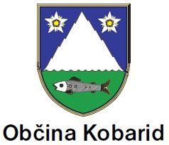 obcina-kobarid