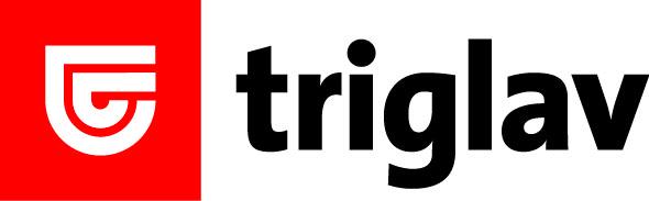 triglav-logo