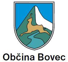 images_sponzorji2015_ObcinaBovec