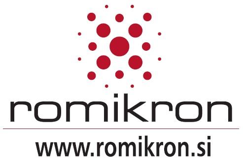 images_sponzorji2015_Romikron