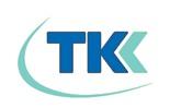 images_sponzorji2015_TKK