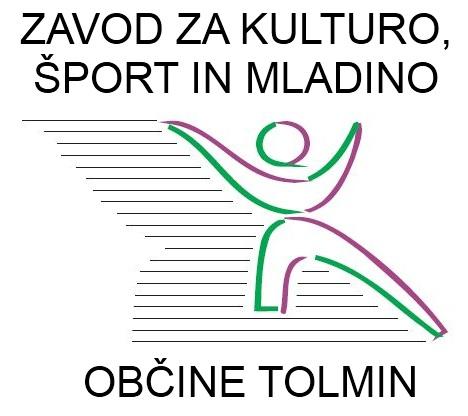 images_sponzorji2015_ZavodKSM