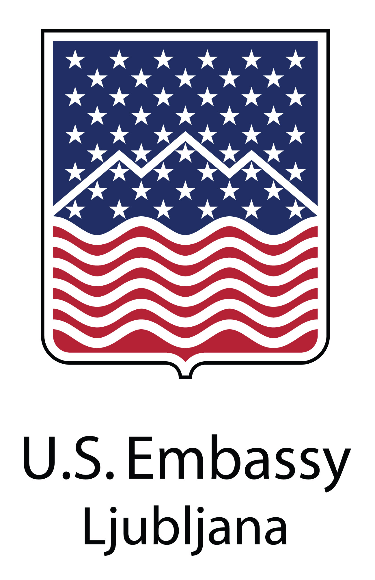 images_Kosarkarski-kamp-2016_US-embassy-ALT-1