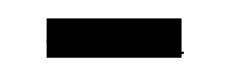 moski-salon-taljat-urska