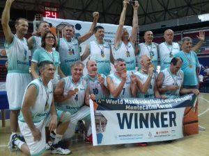 Champions_131828