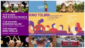 2017-10-15 EU art kino dan TV1