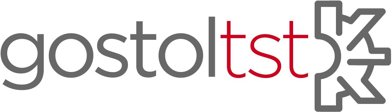 22-Logo_Gostol_TST