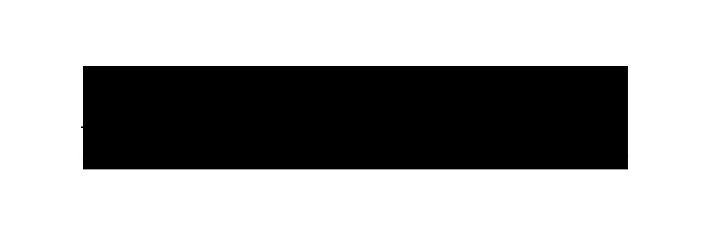 sortiranje izdelkov NKV